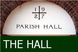 The Parish Hall - click for more