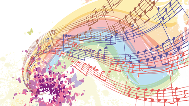 Music-645x360