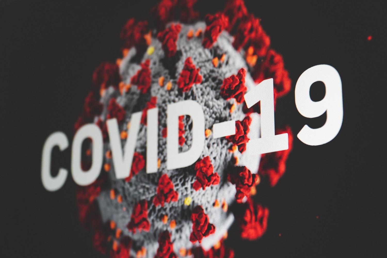 HR Coronavirus Update 3